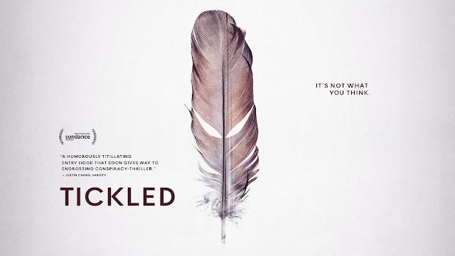 Tickled 2016 Movie Download