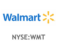 Directly Invest in WMT Stock