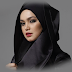 Siti Nurhaliza Dominasi Pencalonan Top5 AIM22