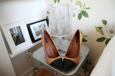 zapatos de mujer casuales para usar con vestidos
