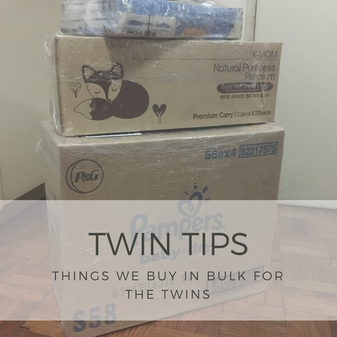 twin tips bulk buy for twins