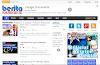 Blogger Template Resposive Adsense Ready 2014