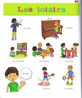 20840980 256846238167744 1957900590555815814 n - Mon premier dictionnaire illustré