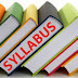 Anna University B.E Mechanical Engineering 2017 Regulation Syllabus
