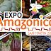 Vuelve la Feria Internacional más importante de la Amazonía Peruana ExpoAmazoníca 2017