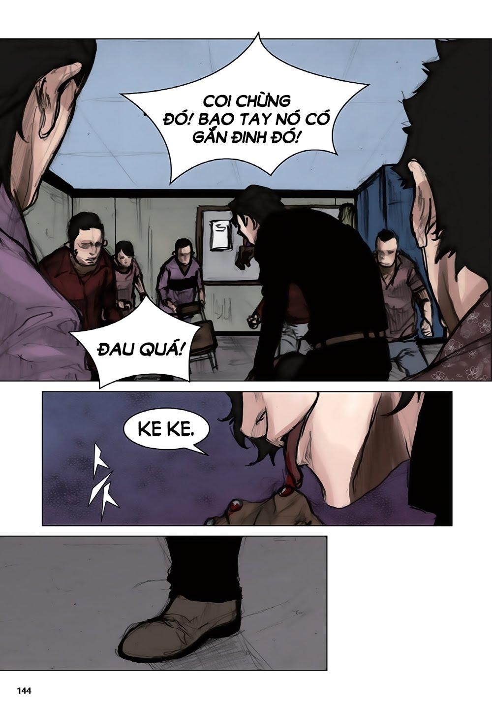 Tong phần 1-12 trang 28