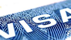 Top 20 USA Companies That Easily Gives H1B Visas And Green Card