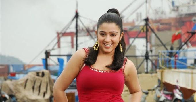 Arpitha Enny: TAMIL CINEMA NEWS: Charmi Kaur Hot Stills