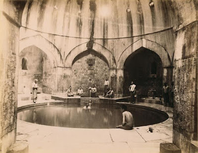 Constantinopla en el siglo XIX