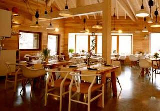 restaurante asturiano mejores