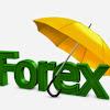 Seputar Forex