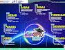 Tarikh Dan Lokasi Program Jom Masuk IPT 2020