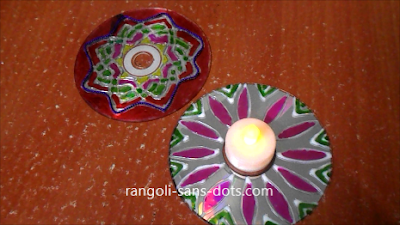 Diwali-CD-craft-ideas-1610ai.jpg