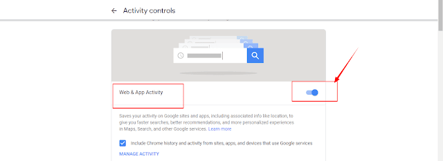 delete-activity-on-google