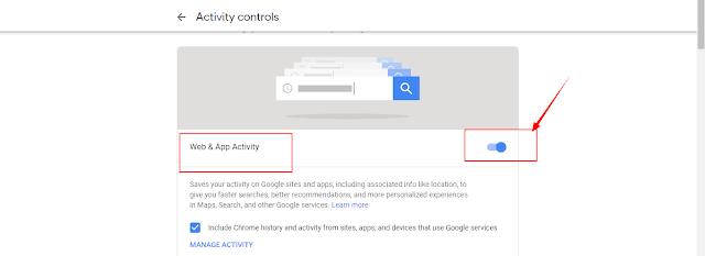 delete-activity-on-google