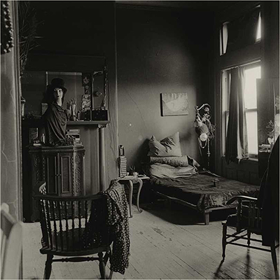 http://undr.tumblr.com/post/151343689262/diane-arbus-nancy-bellamys-bedroom-new-york