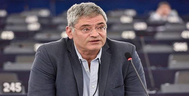 Μιλτιάδης Κύρκος: Να μην ανασταλούν οι διαπραγματεύσεις Ε.Ε. με την Τουρκία