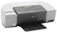 Canon PIXMA iP6210D Printer Driver