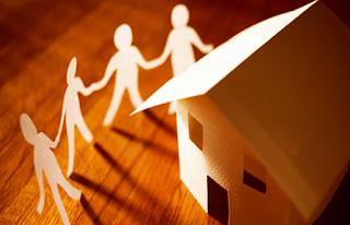 O Caminho para a Estabilidade – Série: Igreja - Um modelo do Novo Testamento