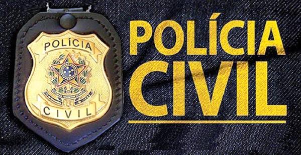 Concurso Público da Polícia Civil e Científica do Estado de Pernambuco