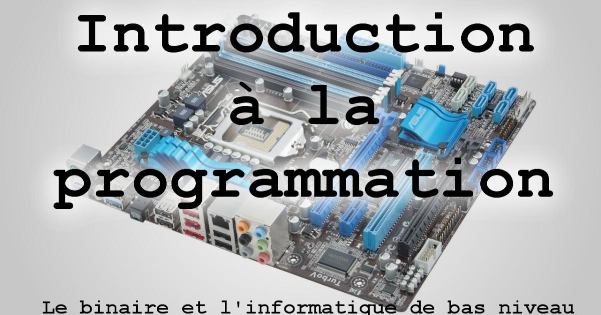 Cours Informatique Langage C Pdf  Sma  Smi  Smp  Smc  Master