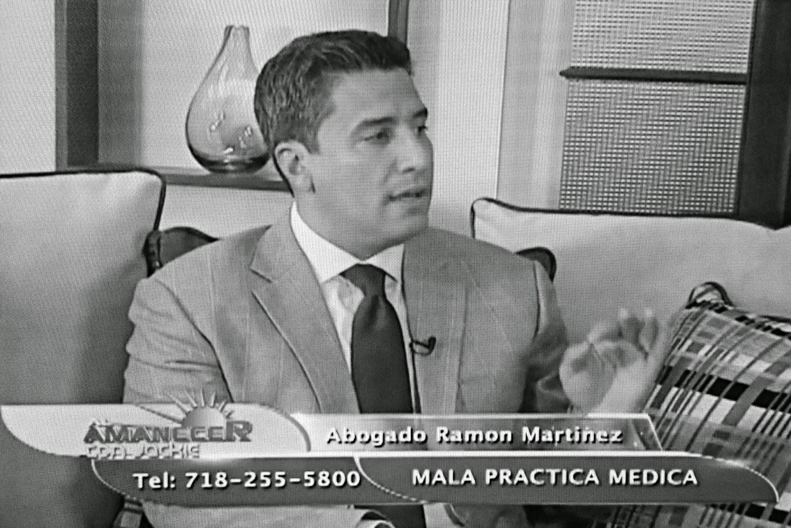 partnervermittlung ügyvéd)