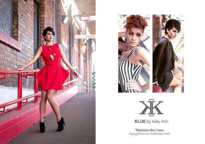 SOUK Fashion & Lifestyle Bazaar