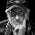 Diretor: Steven Spielberg