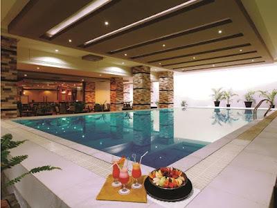 Cheap Hotel: Orchardz Jayakarta Hotel