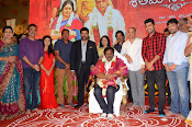 shatamanam bhavathi success meet-thumbnail-38