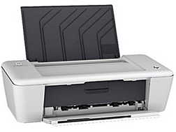HP Deskjet Advantage 1010 Driver Download