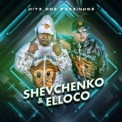 Download Shevchenko, Elloco – Hits dos Passinhos (2019)