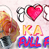 I love you ka full form - I love you ka full form in hindi