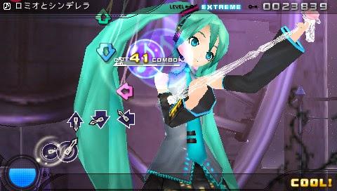 Hatsune Miku Offline Music   APK -  ev ...