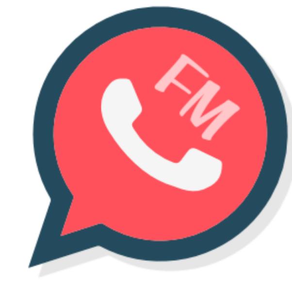 fm whatsapp apk download latest version 7.60