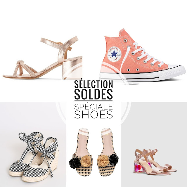 selection-chaussures-soldes-2018