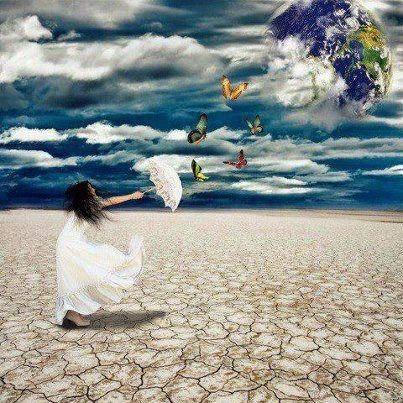 12051 336088559832378 1456655114 n - Eu menos eu, uma entrega total a Deus.