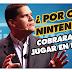 Descubre por que Tendrás que Pagar por Jugar en Linea con el Nintendo Swicth