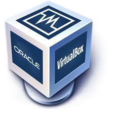 How To Install Operating Organization Inward Virtual Box