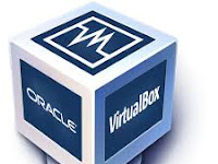 How to Install Operating System In Virtual Box