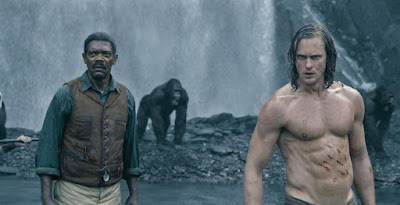 [720p] The Legend of Tarzan (2016).mp4 Subtitle Indonesia
