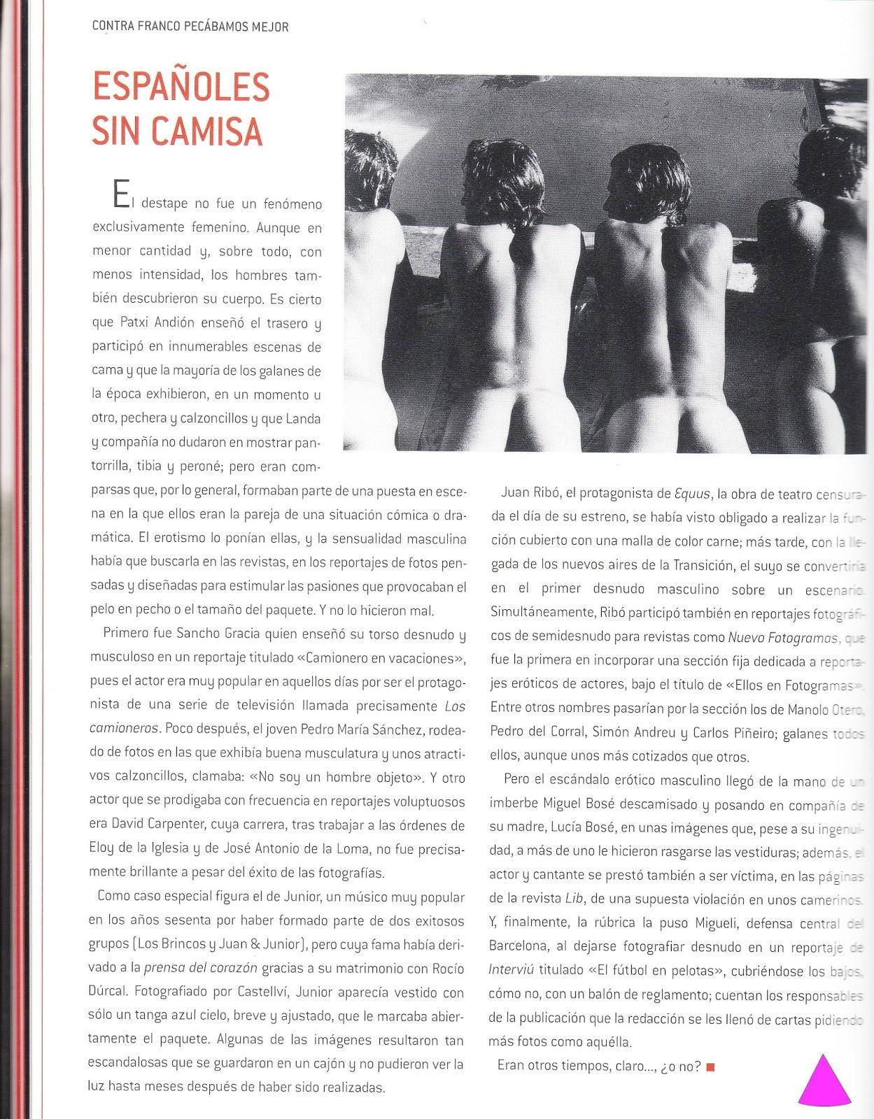 Bien putas fotos caseras de argentinas desnudas 45