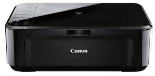 Canon PIXMA MG3250 Descargar Drivers