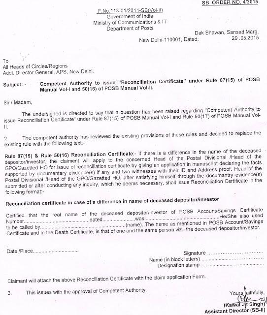 National Association of Postal Employees Group \u0027C\u0027 Jalandhar