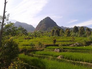 Situs Wijaya Kusumah Siapakah, Yang Ada di Gunung Kecamatan Argapura Majalengka?