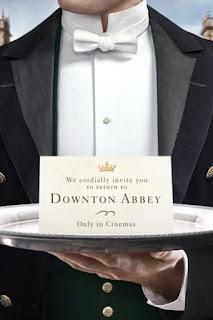 Crítica - Downton Abbey (2019)