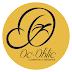 Participan 10 compañías y más de 200 artistas en el Festival de Danza Contemporánea Oc'-Ohtic