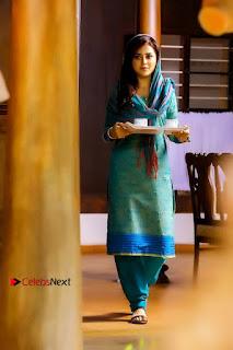 Malayalam Actress Ragini Nandwani Latest Po Gallery  0005.jpg