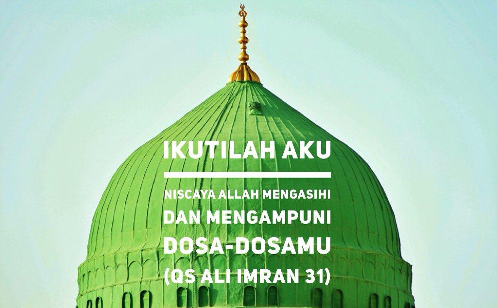 44 Juz 3 Quran Surat 3 Ali Imran Ayat 31 41