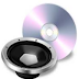 Any Audio Grabber 2018 free Download